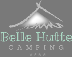camping-belle-hutte